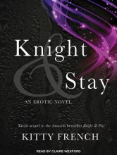 French, Kitty Knight & Stay