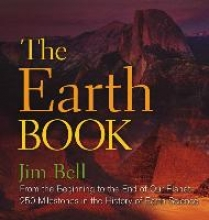 Jim Bell The Earth Book