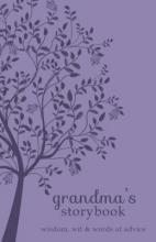 Harris, Angie Grandma`s Storybook