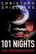Spielberg, Christoph 101 Nights