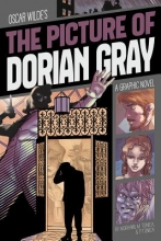 Morhain, Jorge C. The Picture of Dorian Gray