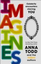 Todd, Anna Imagines