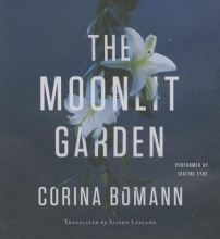 Bomann, Corina Moonlight Garden