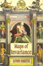 Smith, John Maps of Invariance