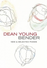 Young, Dean Bender
