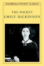 Dickinson, Emily The Pocket Emily Dickinson