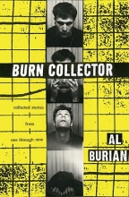 Burian, Al Burn Collector