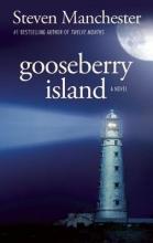Manchester, Steven Gooseberry Island
