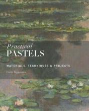 Tappenden, Curtis Practical Pastels