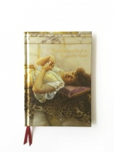 A Book of Romantic Verse