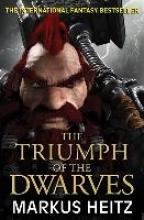 Heitz, Markus Triumph of the Dwarves