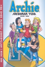 Lash, Batton The High School Chronicles Book 1