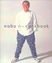 Matsuhisa,Nobu Nobu