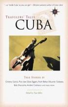 Tom Miller Travelers` Tales Cuba