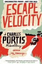 Portis, Charles Escape Velocity