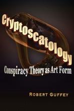Guffey, Robert Cryptoscatology