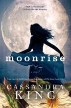 King, Cassandra Moonrise