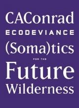 Caconrad Ecodeviance
