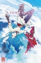 Ahndongshik Lindbergh 07