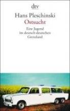 Pleschinski, Hans Ostsucht