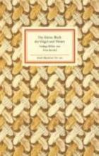 Das kleine Buch der Vgel und Nester