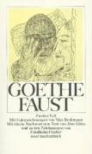 Goethe, Johann Wolfgang von Faust II