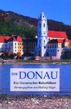 Heger, Hedwig Die Donau
