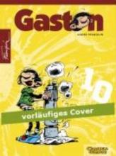 Franquin, André Gaston 10
