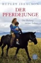 Isaacson, Rupert Der Pferdejunge