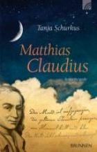 Schurkus, Tanja Matthias Claudius