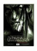 Hohlbein, Wolfgang Die Chronik der Unsterblichen 01. Am Abgrund
