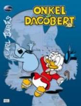 Barks, Carl Disney: Barks Onkel Dagobert 04