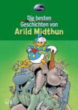 Midthun, Arild Die besten Geschichten von Arild Midthun