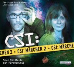CSI : Mrchen 2