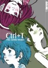 Asano, Inio CTrl+T Inio Asano Works