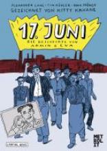 Lahl, Alexander 17. Juni