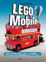 Elsmore, Warren LEGO®-Mobile