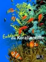 Knop, Daniel Entdecke die Korallenriffe