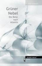 Matthaei, Lothar Grner Nebel