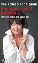 Rocchigiani, Christine K.O. nach zwlf Runden