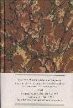 Taschenbuch zum Nutzen und Vergngen fr das Jahr 1781