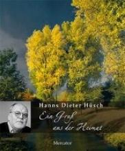 Hüsch, Hanns Dieter Ein Gru aus der Heimat