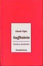 Vigee, Claude Soufflenheim