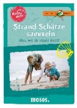 Oftring, Bärbel Natur Aktiv - Strand-Schätze sammeln