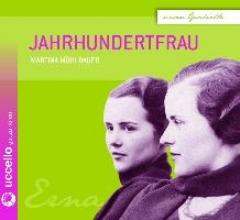Mühlbauer, Martina Jahrhundertfrau