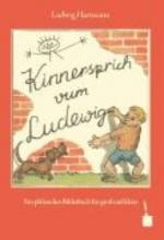 Hartmann, Ludwig Kinnersprich vum Ludewig