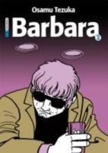 Tezuka, Osamu Barbara 02