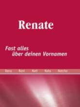 Tippelt, Frank Renate