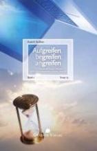 Walther, Rudolf Aufgreifen, begreifen, angreifen 02