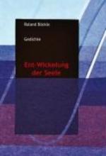 Böckle, Roland Ent-Wickelung der Seele